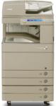 canon IR Advance c5240i Farbkopierer, Netzwerkdrucker, Scanner, Fax