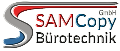 SAMCopy.de-Logo
