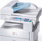 Preview: ricoh-aficio-mp171-spf-multifunktions-schwarz-weiss-kopierer-samcopy-218-1