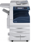 Preview: xerox-workcentre-7525-farbkopierer-samcopy-839-1