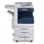 Preview: xerox-workcentre-7535-farbkopierer-samcopy-1027-1