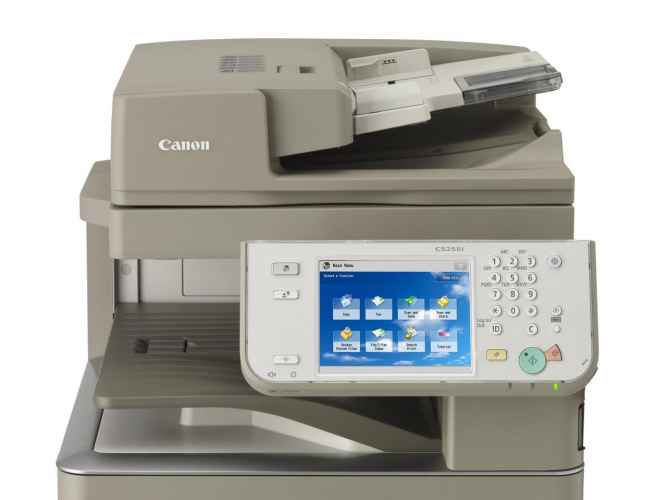 canon-advance-c5235i-multifunktions-farbkopierer-samcopy-1018-1