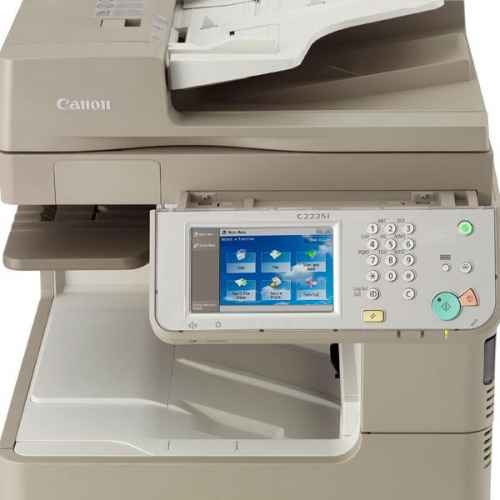 canon-ir-advance-c2225i-multifunktions-farbkopierer-samcopy-1002-1