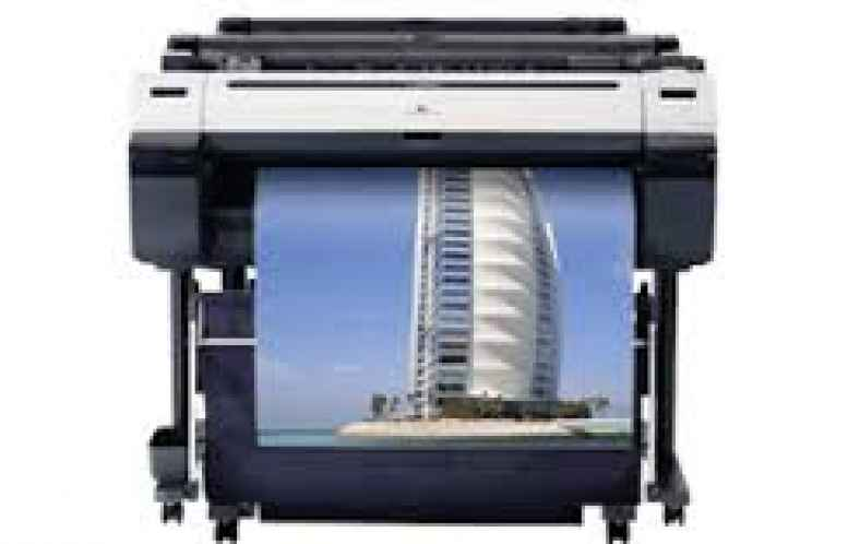 canon-imageprograf-ipf765-a0-plotter-samcopy-334-1