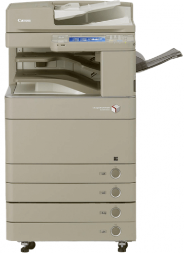 canon-ir-advance-c5240i-multifunktions-farbkopierer-samcopy-820-2