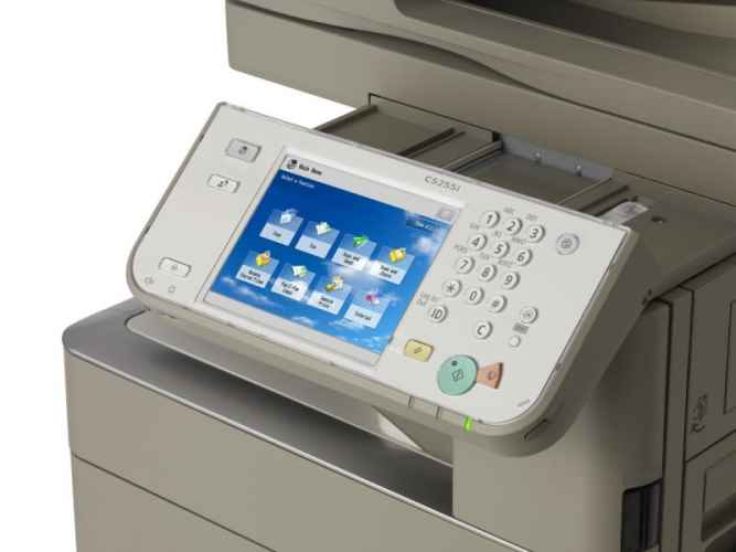 canon-ir-advance-c5255i-multifunktions-farbkopierer-samcopy-801-2