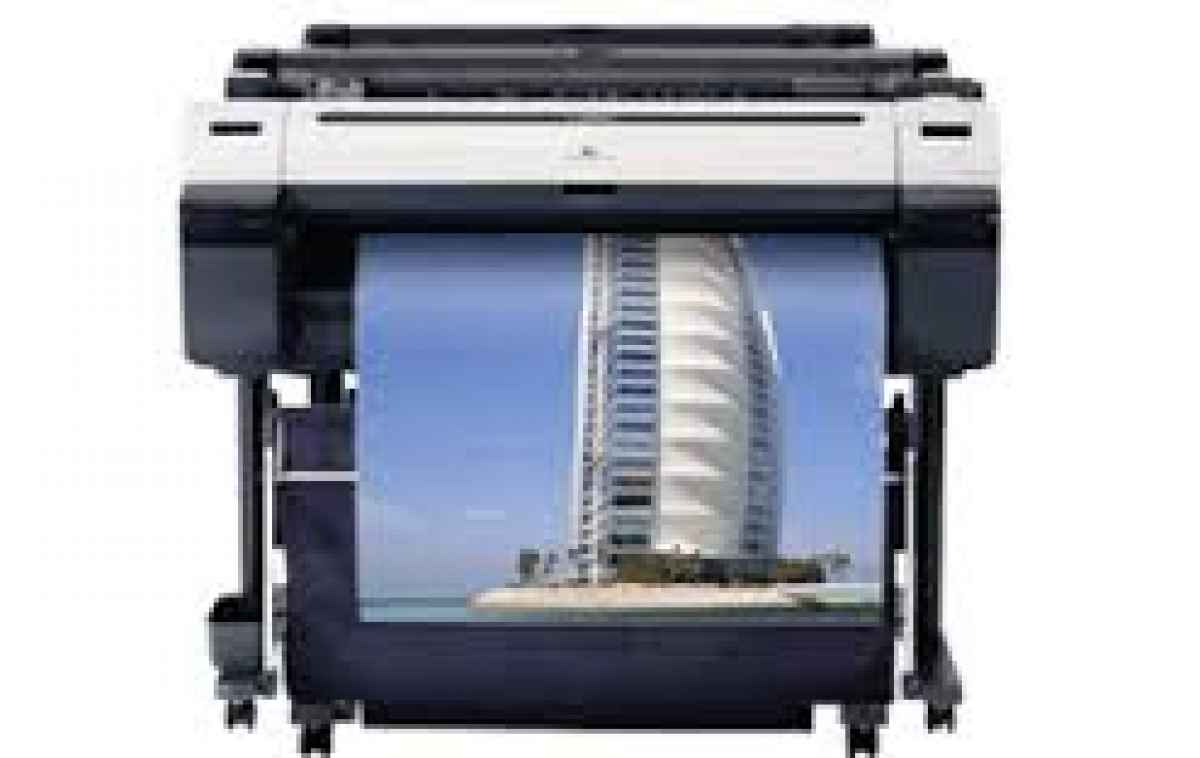 canon-imageprograf-ipf760-a0-plotter-samcopy-817-1