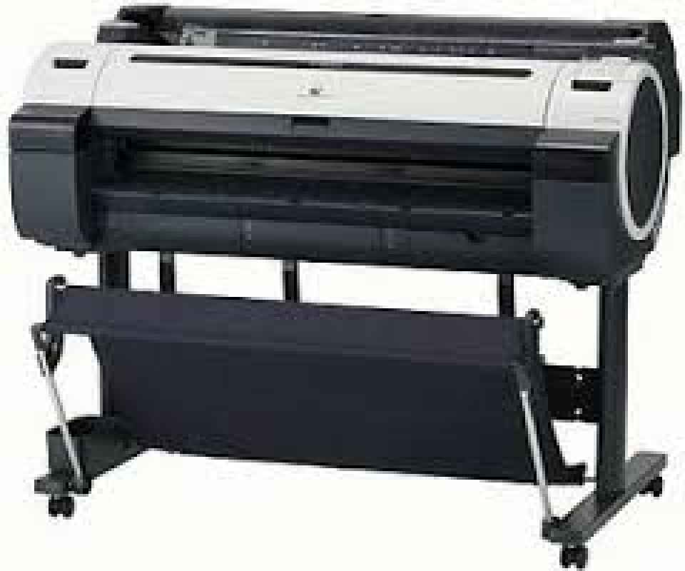canon-imageprograf-ipf760-a0-plotter-samcopy-817-2